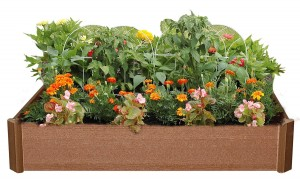 raised-bed-garden-kit