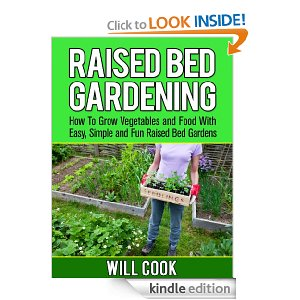 raised-bed-gardening