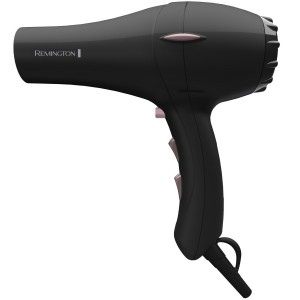 remington-hair-dryer