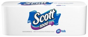 scott-bath-tissue