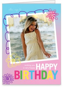 shutterfly-birthday-cards