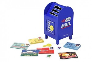 stamp-sort-mailbox