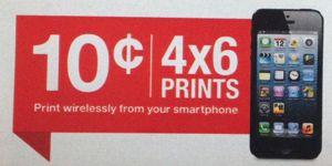 target-free-photo-prints
