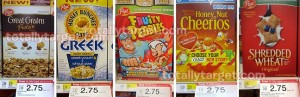 totally-target-cereal