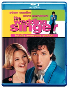 wedding-singer-blu-ray
