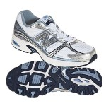 Women's New Balance Running Shoes only $19.99!