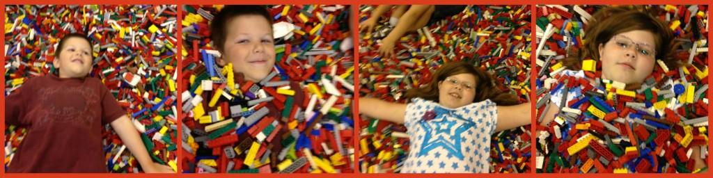 LEGO-brick-pile