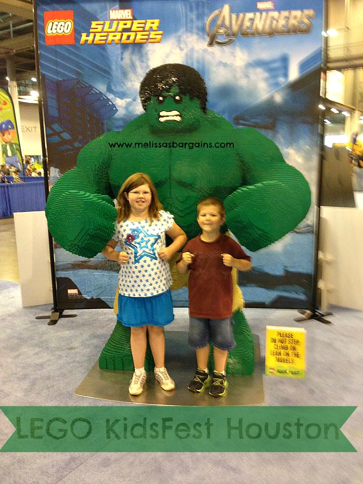 LEGO-kids-fest-Houston