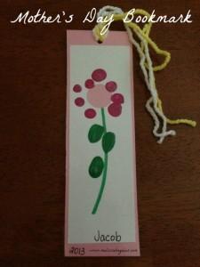 MothersDayBookmark