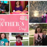 Create the perfect Mother's Day card at Cardstore.com!