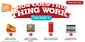 Redbox-instant-streaming