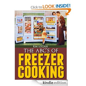 abcs-of-freezer-cooking