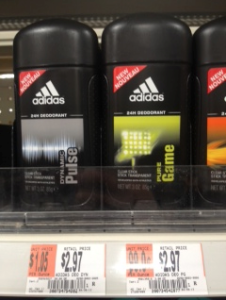 adidas-deodorant-walmart