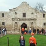 San Antonio Staycation: Fun and free things to do with kids!