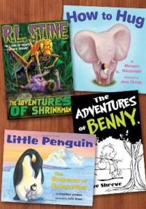 amazon-local-free-kindle-kids-books-voucher