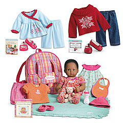 american-girl-bitty-baby-play-collection
