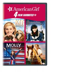 american-girl-movies