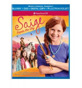american-girl-saige-dvd