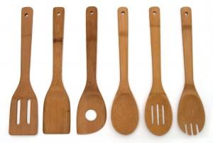 bamboo-utensils