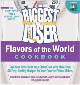 biggest-loser-cookbook