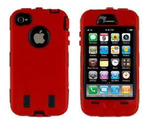 body-armor-iphone-case