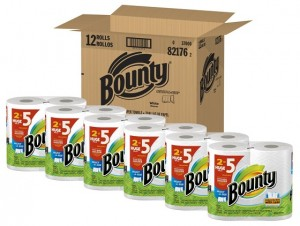 bounty-paper-towels-stock-up