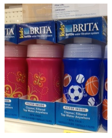 brita-water-bottle