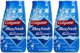 colgate-max-fresh