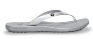 crocs-womens-flip-flops