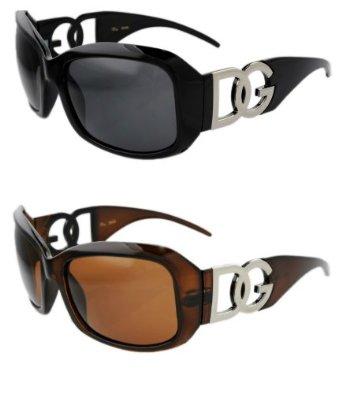 dg-designer-sunglasses