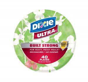 dixie-ultra-plates
