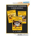 Easy Slow Cooking Recipes FREE for Kindle!