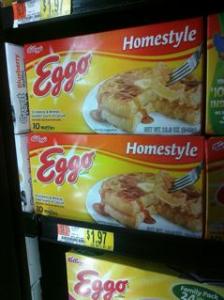 eggo-waffles-coupon