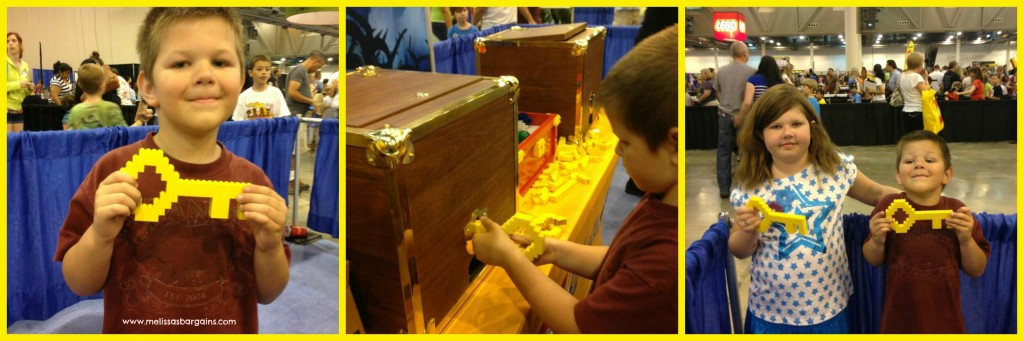 emily-jacob-LEGO-treasure-chest
