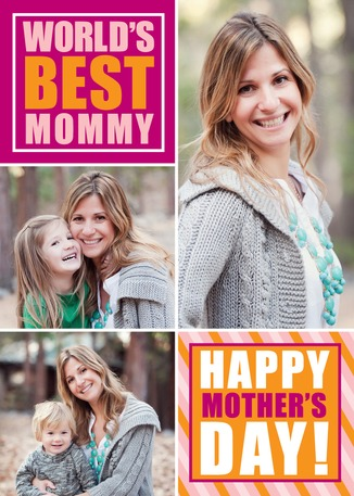 free-mothers-day-card-treat
