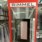 Dollar Tree Deals:  Free Rimmel eye shadow, cheap cereal, and more!