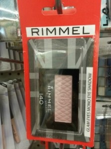 free-rimmel-dollar-tree