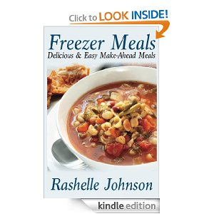 freezer-meals-free-for-kindle