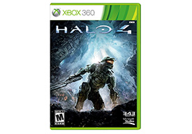 halo-4-video-game