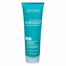 john-frieda-luxurious-volume