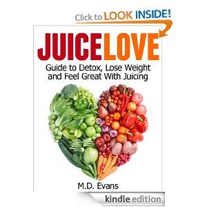 juice-love