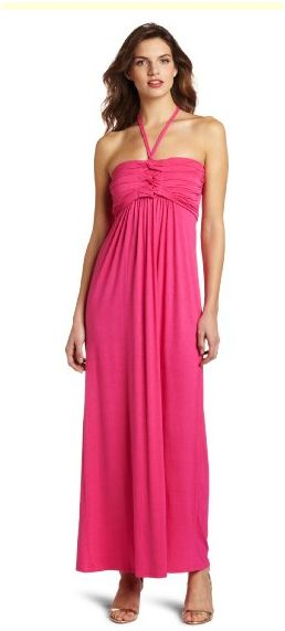 knotted-maxi-dress