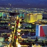 Las Vegas Hotel Sale:  2 nights for $24!