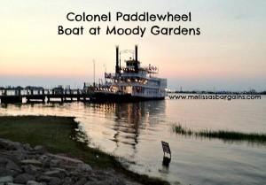 moody-gardens-cruise