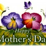 Mother's Day Coupons, Deals and Freebies!