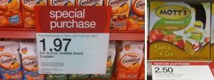 motts-goldfish-deal-target