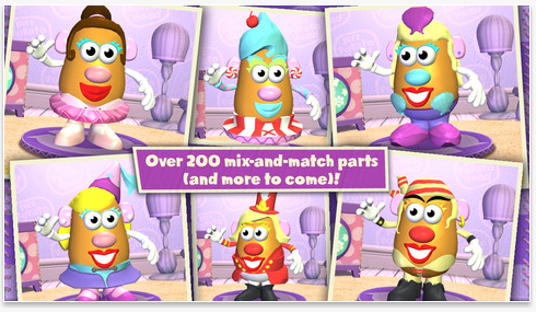 mrs-potato-head-app