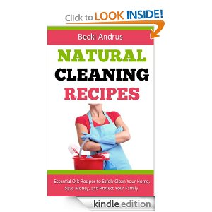 natural-cleaning-recipes