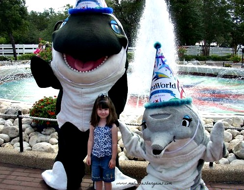 sea-world-texas-entry