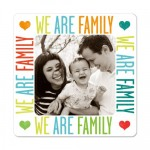 FREE Photo Magnet and FREE Photo card from Shutterfly!